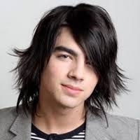 one inch hair styles long hair cuts and hair styles for men