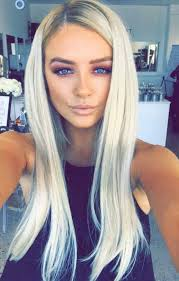 Purple Remy Hair Extensions by 88 Best Hair Images On Pinterest Hairstyles Hair And Colors