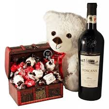 Wine Delivery Gift Gift Baskets Gifts Delivery Europe