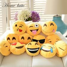 Where To Buy Cushion Stuffing Popular Stuffed Cushion Buy Cheap Stuffed Cushion Lots From China