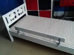 Bunk Bed Safety Rails Diy Bunk Bed Safety Rail Home Design Ideas