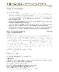 creative resume objective top curriculum vitae ghostwriters