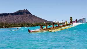 blue sky tours u0027 summertime strategies for hawaii travel weekly