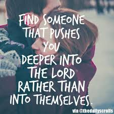 19 relationship quotes images godly quotes