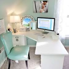 girly home decor feminine desk accessories new girly office style home decor