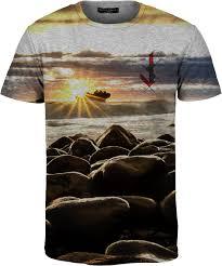 t shirt designen photoshop tutorial t shirt designen bild einfü auf t shirt