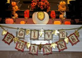 cricut thanksgiving banner s