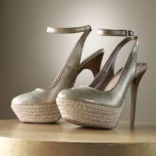 wedding shoes kohls uncategorized t g i fashion