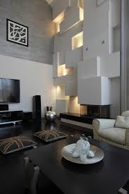 Wohnzimmer Beispiele Uncategorized Kühles Wohnzimmer Beispiele Mit Ideen