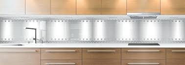 plaque autocollante cuisine plaque autocollante cuisine superior mural cuisine 9 adhesive pas