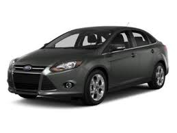 gateway ford greeneville tennessee used cars for sale at gateway ford lincoln mazda in greeneville