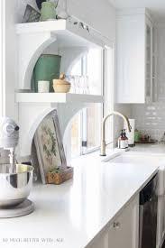 301 best kitchens white wednesday 2 images on pinterest