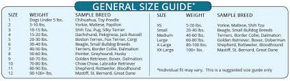 belgian shepherd weight chart how to measure and pick the right size dog boots alldogboots com