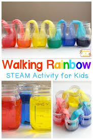 best 25 preschool science experiments ideas on pinterest