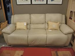 how long should a sofa last how long should a good sofa last sofa designs