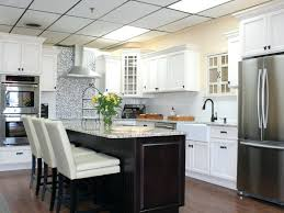 kitchen and bath design magazine kitchen kitchen and bath design inspirational showcase kitchens and