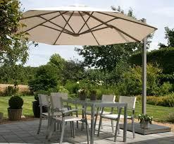 Commercial Patio Umbrella P6 Uno Umbrella Shelter Outdoor Commercial Patio