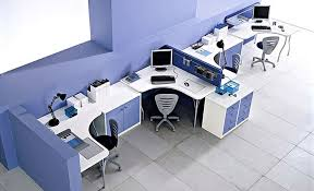 innovative office furniture decorating ideas 1000 ideas about