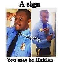 Haitian Meme - amazing haitian memes funny page haitian memes 1neglakay instagram