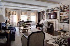 Online Interior Design Help by Start Small Think Big Interior Design Process Marks U0026 Frantz
