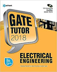 buy electrical engineering gate 2018 book online at low prices in