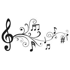 25 unique notas musicales simbolos ideas on notas