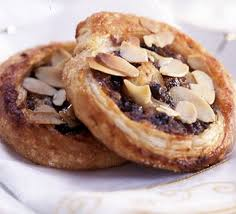 barney u0027s roly poly mince pies recipe bbc good food