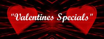valentines specials valentines specials academy of kempo martial arts hamden