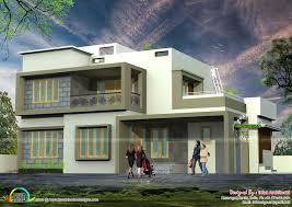 simple modern house modern house plans erven 500sq m trendy 5 on