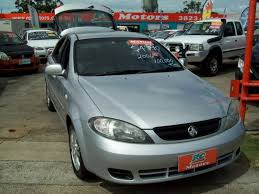 holden viva u0027s for sale on boostcruising it u0027s free and it works