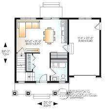 2 bedroom cabin floor plans 2 bedroom tiny house plans gorgeous ideas 8 tiny house plans with