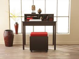 office desk furniture creative portable home office desk with