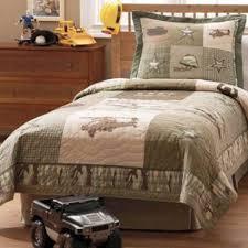 Camo Duvet Cover Camo Bedding Castlecreek Truetimber Pink Camo Complete Bed Set
