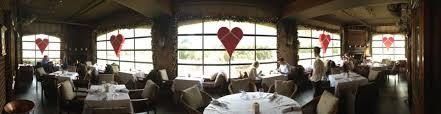 ambassador dining room home baltimore maryland menu prices