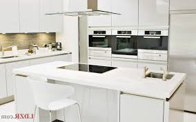 classic modern kitchen kitchen dreamy contemporary kitchen as well as kitchens for sale
