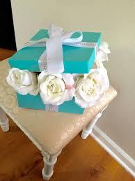wedding centerpiece table centerpiece table decorations custom