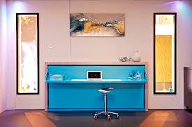 Transformative YO Home Big Design in a Small Space