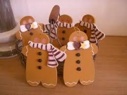 chambre p biscuit p biscuit par kenzorouge