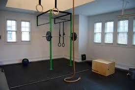 garage gym ideas 100 inspirational home gym photos classic crossfit garage gym do you have a need for garage storage new crossfit home gym