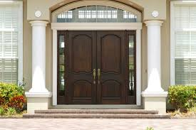 House Exterior Doors Luxury Wood Front Entry Doors Furniture House Front Doors