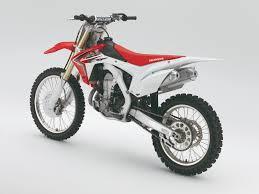 motocross gears 2013 honda crossers revealed visordown