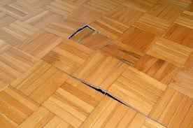 Laminate Floor Shine Restorer Restoring Hardwood Floors In One Day Theflooringlady