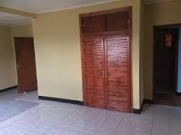 2 bedroom 2 bathroom house for rent in mandeville manchester