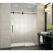 Smart Glass Shower Door Glass Shower Door Hardware Uk Shower Model