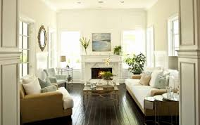 28 ideas for living room home designs decorate living room ideas to decorate living room