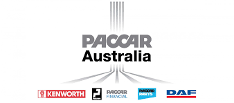 kenworth corporate careers paccar australia