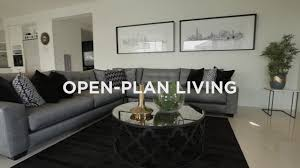 carlisle homes floor plans sheraton 48 carlisle homes youtube