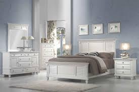 Bedroom Discount Furniture Bedroom 41 Stunning Discount Bedroom Furniture Sets Photos Design