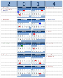 10 best images of 2014 excel calendar free excel 2014 yearly