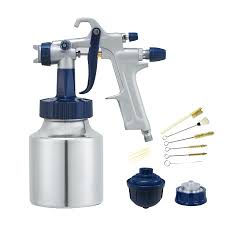shop air paint sprayers at lowes com